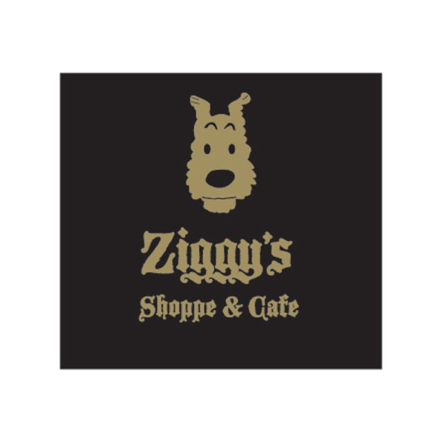Ziggy Restaurant